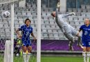 Women's Champions League: Chelsea thrashed 4-0 by Barcelona in final   UK News