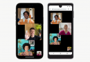 6 new FaceTime features I can't wait to try with my friends