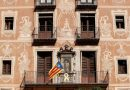 Catalan separatists pardoned over independence bid as Spanish PM seeks 'reconciliation' | World News