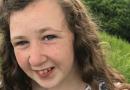 Nora Quoirin: Malaysia court overturns coroner's verdict that teen's death was misadventure | UK News