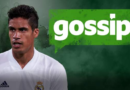 Transfer rumours: Raphael Varane, Saul Niguez, Erik Lamela