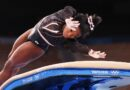 Simone Biles in the Olympics balance beam final: Start time, how to watch