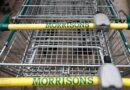 Morrisons' biggest shareholder 'not inclined' to back £6.3bn takeover deal   Business News