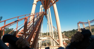Virtual roller coaster rides reveal mysteries of major migraines