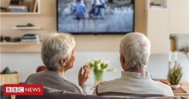 Ministers reject calls to lower state pension age to 60