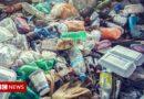 Advertising regulator to clampdown on greenwashing ads
