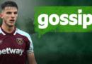Transfer rumours: Rice, Rudiger, Mbappe, Asensio, Saka, Coutinho, James, De Ligt