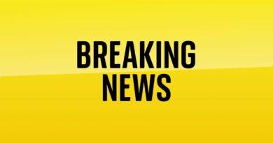 Nikolas Cruz pleads guilty to 17 murders in Parkland school shooting massacre | US News