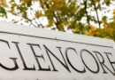 Glencore-backed energy group CNG reviews options amid supplier collapses | Business News