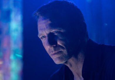 James Bond: Daniel Craig throws off his 'tetchy' persona to talk openly as his time as 007 ends | Ents & Arts News