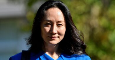 Huawei's Meng Wanzhou released after reaching agreement with US prosecutors | Science & Tech News