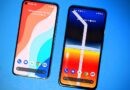 Pixel 6 is coming soon, and you may want to give Google's phones another chance