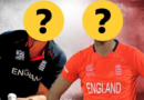 T20 World Cup quiz: Can you name all England men's players?