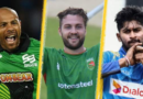 T20 World Cup: Livingstone, Inglis, Ashwin, Mills – the players to watch